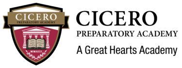 http://ciceroprep.greatheartsacademies.org/wp-content/uploads/sites/23/2016/12/cicero_signature_stacked_horz_3c-375x140.jpg